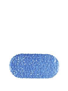 aqualona-pebbles-bath-mat