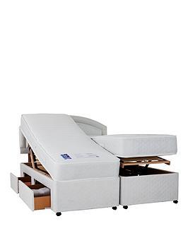 mibed-fraiser-adjustable-divan-bed-2x-linked-beds-includes-headboard