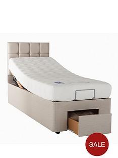 mibed-carlton-adjustable-divan-bed-includes-headboard