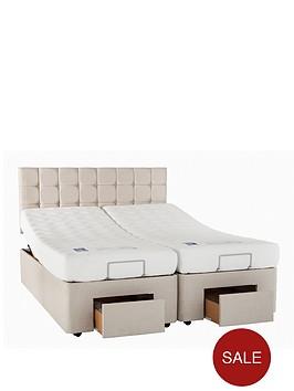 mibed-carlton-adjustable-divan-bed-2x-linked-beds-includes-headboard