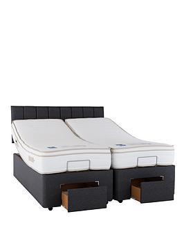 mibed-brooke-adjustable-divan-bed-2x-linked-beds-includes-headboard