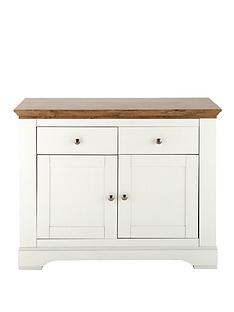wiltshire-2-door-2-drawer-compact-sideboard