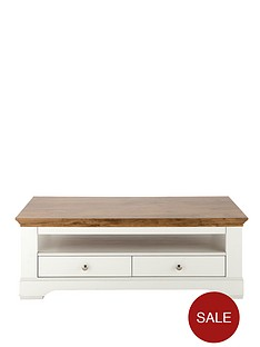 wiltshire-2-drawer-coffee-table