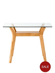 montreal-console-table
