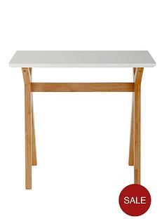 alex-console-table