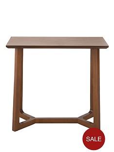 olivia-console-table