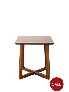 olivia-lamp-table