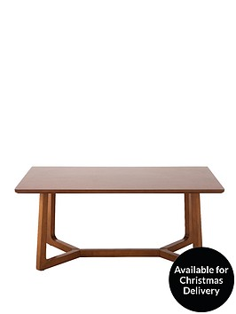 olivia-coffee-table