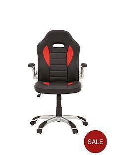 alphason-hamilton-office-chair