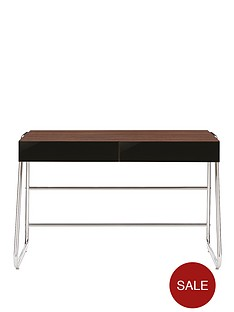 alphason-juo-desk