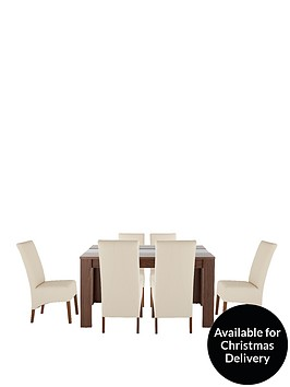 joanna-dining-table-6-eternity-chairs-buy-and-save