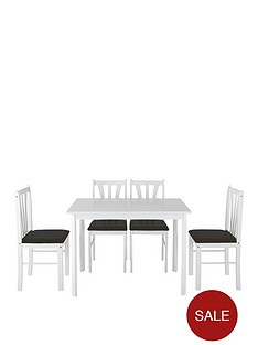 new-martino-table-and-4-chairs