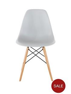 paris-dining-chairs-grey-set-of-2