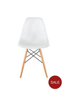 paris-dining-chairs-white-set-of-2