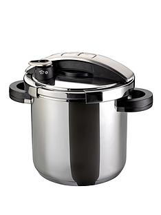 raymond-blanc-stainless-steel-20-cm-55-litre-pressure-cooker