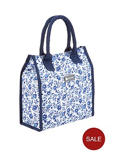 coolmovers-coolbag-small-shopper-blue