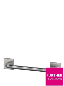 aqualux-haceka-mezzo-tec-grab-rail-chrome