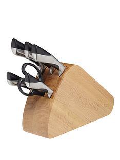 master-class-6-piece-haruna-knife-set-with-wooden-block