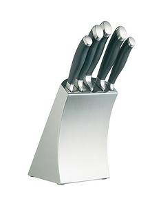 master-class-5-piece-trojan-knife-set-and-stainless-steel-block