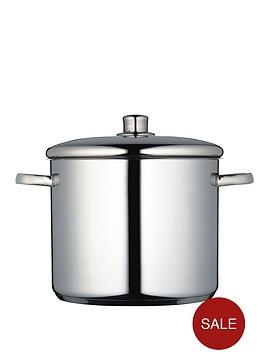 master-class-11-litre-stockpot-stainless-steel