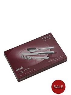 arthur-price-bead-32-piece-cutlery-set-for-8-people