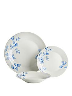 viners-floral-12-piece-dinner-set