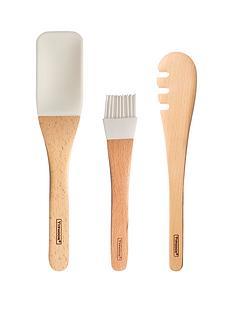 typhoon-duo-3-piece-kitchen-tool-set