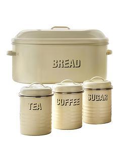 typhoon-vintage-kitchen-4-piece-storage-set-cream
