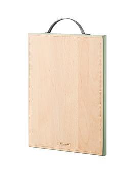 typhoon-vintage-americana-medium-chopping-board