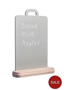 typhoon-vintage-americana-chalk-board-and-tablet-holder