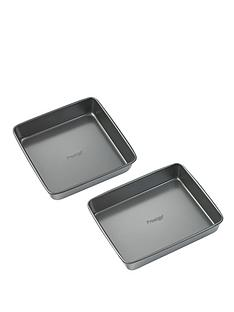 prestige-2-piece-heavy-gauge-roast-and-bake-set-small