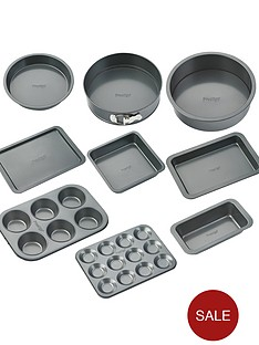 prestige-9-piece-baking-set