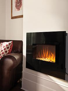 jml-luxury-flame-fireplace