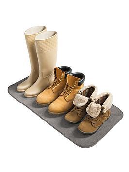 jml-magic-carpet-boot-and-shoe-mat-in-grey-2-pack