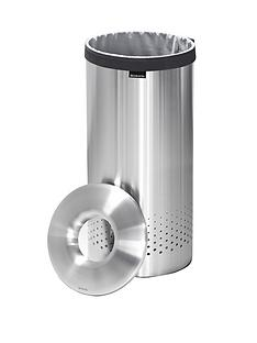 brabantia-laundry-bin-35-litre-with-removable-laundry-bag