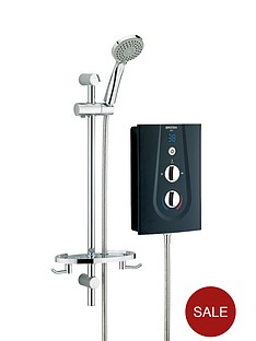 bristan-glee-electric-shower-105kw-black