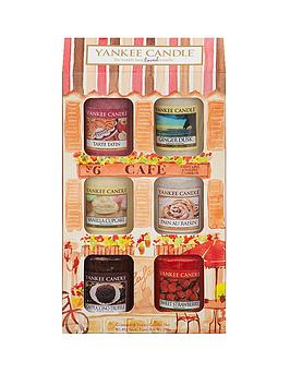 yankee-candle-cafeacute-culture-6-votive-house