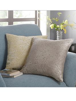esra-cushion