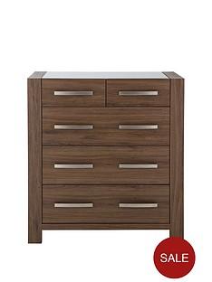 morgan-3-2-drawer-chest