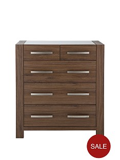 morgan-glass-topped-3-2-drawer-chest