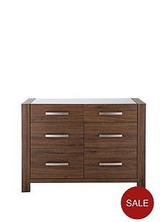 morgan-3-3-drawer-chest