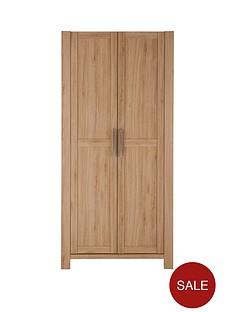 morgan-2-door-wardrobe