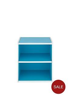 kidspace-saturn-storage-range-open-shelf-cube