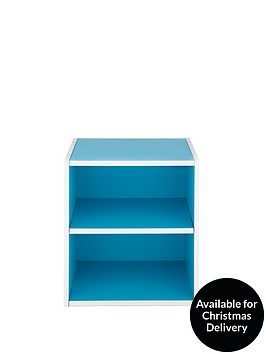 kidspace-saturn-storage-range-open-shelf-cube