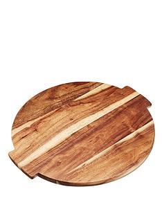 kitchen-craft-acacia-wood-lazy-susan