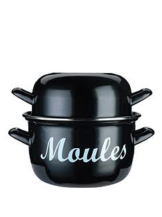 world-of-flavours-mediterranean-standard-mussels-pot