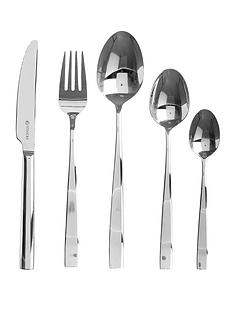 viners-kacie-26-piece-cutlery-set
