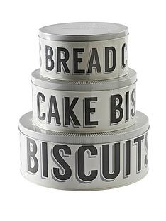 mason-cash-baker-street-cake-tins-set-of-3