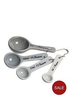mason-cash-baker-street-measuring-spoons-set-of-4