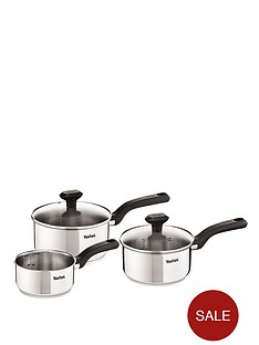 tefal-comfort-max-3-piece-pan-set-stainless-steel